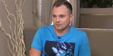Никита Малинин сообщил о смерти своей мамы