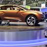 Правительство РФ увеличило субсидии автопроизводителям