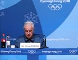 WADA может открыть против российских спортсменов более 100 новых дел