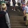 В Москве людей с температурой не будут пускать в транспорт
