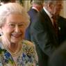 Елизавета II выбрала способ борьбы с откровениями принца Гарри и Меган Маркл