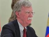 Новый Сноуден: книга Болтона выходит несмотря на возражения Вашингтона
