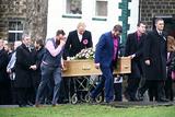В Испании произошло чудо - покойник воскрес под ножом патологоанатома