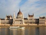 Венгрия готова принять российский туристов, но при наличии справки об отсутствии Covid