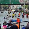 Погода  в Тайланде и дальше  продолжит портить туристам отдых