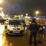 Главную улику убийства Немцова отправили на экспертизу