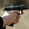 В Бруклине неизвестный подстрелил четырех подростков