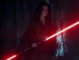 """В сети появились кадры новой части """"Звёздных войн"""""""