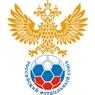 Виллаш-Боаш дисквалифицирован на шесть матчей