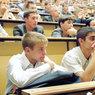 Обещания экс-министра образования об индексации стипендий опровергли