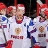 Ковальчук: В сборной России отличная атмосфера
