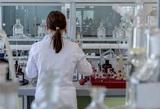 Минтруд пересмотрит пенсионный стаж работающих с коронавирусом медиков