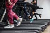 Налоговый вычет теперь можно получить и любителям фитнеса