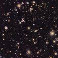 Вселенная может быть на два млрд лет моложе, чем принято считать