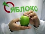 """Единоросс призвал правоохранителей проверить меморандум """"Яблока"""""""