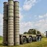 Россия начнет поставки С-400 в Турцию через два месяца