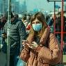Ученый рассказал о сроках возвращения в России к нормальной жизни после эпидемии