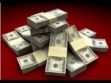 В конце лета Россия увеличила вложения в гособлигации США почти на $500 млн
