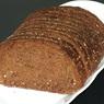 Тоже хлеб: блокадникам Керчи дали путевки в санаторий после унижения с поздравлениями