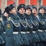 В Тюменской области завели уголовное дело после смерти курсанта от менингита