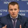 Украина может расторгнуть с РФ контракт на поставку электричества