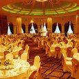 В следующем году отель Sheraton откроют в Уфе