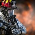 Восемь человек погибло во время пожара в Кемеровской области