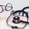 Медики рассказали о простом способе проверить здоровье сердца