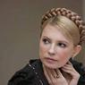 Батькивщина: Тимошенко вылетает в Одессу