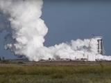 Первый прототип корабля Starship взорвался на испытаниях