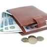 С 4-5 апреля крымчане начнут получать зарплаты и пенсии в рублях