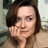 Лицо актрисы Веры Алентовой приобрело симметрию (ФОТО до и после)