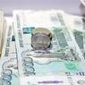 Правительство выделило 7 млрд рублей на доплаты к пенсиям