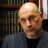 Борис Акунин продал 30-миллионный экземпляр своей книги