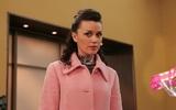 """Зрители возмущены украинской озвучкой сериала """"Моя прекрасная няня"""""""