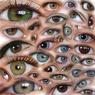 Американские ученые: Степень одаренности человека можно определить по цвету глаз