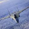 КНР получит в 2017 году 10 Су-35, еще 10  истребителей - в 2018 году