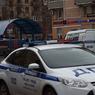 Няню-убийцу подозревают в возможных контактах с террористами