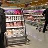 В Москве безработный из Средней Азии украл продукты на полтора миллиона рублей