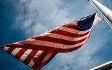 В Госдуме предупредили, что выход США из договора о ракетах грозит гонкой вооружений