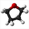 Ученые: Опасный канцероген образуется в обычной еде, если ее неправильно приготовить