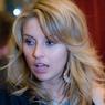 Екатерина Архарова подает в суд за подделку интимных снимков ФОТО