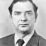 Times: сына Брежнева не удалось соблазнить на пижамной вечеринке