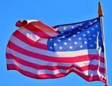 Освобождения Протасевича потребовали и США