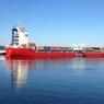 Российский сухогруз потерял ход у берегов Канады