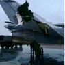 Что же на самом деле произошло на авиабазе Хмеймим?