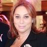 В Италии во время отпуска скончалась бизнесвумен Алла Вербер