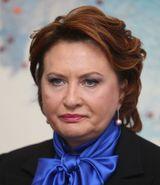 В Кремле не знают о претензиях прокуратуры Швейцарии к экс-главе Минсельхоза Скрынник