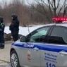В Вешках нашли тело мужчины, открывшего огонь по силовикам