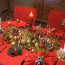 Новый год для большинства россиян - домашний и семейный праздник